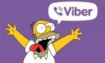 Друзья! С нами теперь можно связаться по Viber, а также в WhatsApp! +79106475878