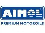 С сегодняшнего дня магазин Защита автомобиля является представителем голландского масла AIMOL!