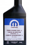 CHRYSLER Power Streeng Fluid+4 0.473ML