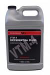 HONDA ULTRA VTM-4F  3.785ML