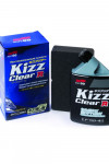 "SOFT99 Полироль для кузова устранение царапин ""Kizz Clear"" для темных, 270ML"