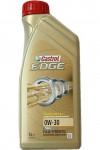 Castrol EDGE Titanium 0W-30 A3/B4 1L
