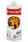 TOTACHI Grand Racing 5W-50 1L