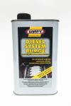 """WYNN'S Очиститель форсунок """"Diesel System Purge"""", 1L"""