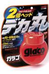 Антидождь Glaco Large для стекол,120 млl