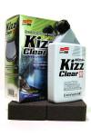 "SOFT99 Полироль для кузова устранение царапин ""Kizz Clear"" для светлых, 270ML"