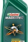 CASTROL Magnatec A5 5W-30 1L