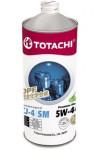 TOTACHI Premium Diesel 5W-40 1L