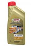 CASTROL EDGE Professional LL III Titanium FST 5W-30 1L