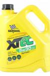 Масло моторное BARDAHL 5W30 XTEC C2 SN/CF 4L