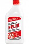 FELIX Преобразователь ржавчины, 500ML