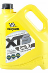 Масло моторное BARDAHL 5W30 XTS SL/CF 4L