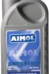 AIMOL Streetline 10W-40 1L