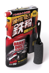 "SOFT99 Очиститель тормозной пыли ""Brake Dust Cleaner"", 400ML"