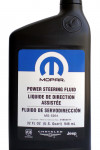 CHRYSLER Power Steering Fluid 0.946ML