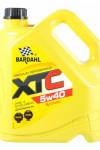 Масло моторное BARDAHL 5W40 XTC SN/CF 4L