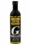 ПРИСАДКА ВОССТАНАВЛИВАЮЩАЯ ДЛЯ ДВИГАТЕЛЯ KYK ENGINE SYSTEM RECOVERY G 300ML