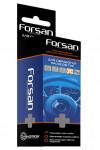 FORSAN nanoceramics гель ГУР 2ML