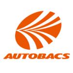 Моторное масло AUTOBACS