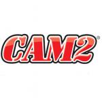 Моторное масло CAM2