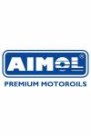 Моторное масло Aimol