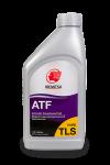 IDEMITSU ATF TYPE-TLS