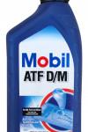 MOBIL ATF D/M 0.946ML