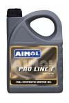 AIMOL Pro Line F 5W-30 4L