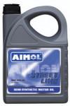 AIMOL Streetline 10W-40 4L