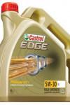 CASTROL EDGE LL Titanium FST 5W-30 4L