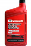 MOTORCRAFT Continuously Variable Chain Type 0.946ML