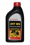 TOYOTA   ATF WS 0.946ML