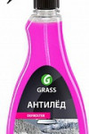 """GRASS Антилед """"DEFROSTER"""", 500ML"""
