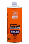 AUTOBACS Fully Synthetic 5W-40 SN/CF 1L