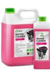 """GRASS Очиститель двигателя """"Motor Cleaner"""", 1L"""