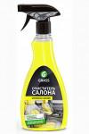 "GRASS Очиститель салона ""Universal-cleaner"", 500ML"
