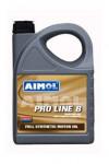 AIMOL Pro Line B 5W-30 4L