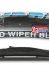 FINWHALE Щётка стеклоочистителя гибридная 400ММ