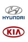Трансмиссионное масло Hyundai / Kia