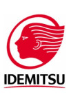 Моторное масло Idemitsu