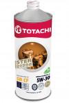 TOTACHI Ultima EcoDrive L 5W-30 1L
