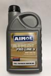 AIMOL Proline V 5w30 синт 1л