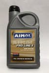 AIMOL Pro Line F 5W-30 1L