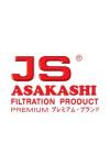Фильтры АКПП JS Asakashi