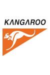 Автохимия Kangaroo