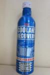 Восстановитель свойств антифриза KYK Coolant Recovery 300ML