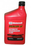 MOTORCRAFT Mercon LV Automatic 0.946ML