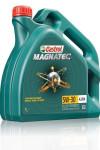 CASTROL Magnatec A3/B4 5W-30 4L
