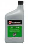 CVT Type-N