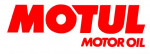Для вас меняем БЕСПЛАТНО масло в двигателе каждый день без выходных, теперь и для тех кто ездит на MOTUL!